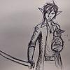 Lady-Vossler's avatar