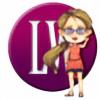 Lady-Werewolf's avatar