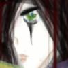 Lady-Wrider's avatar