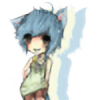 Lady-Wuruhi's avatar