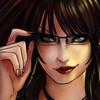 Lady-Xelles's avatar