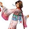 Lady-Yuna-69's avatar