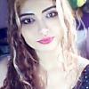 Lady-Yunaleska's avatar