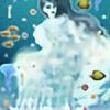 Lady-Zaeliea's avatar