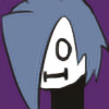 Lady-Zexion's avatar