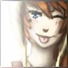 Lady-Zhylphia's avatar