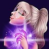 Lady1Chaos's avatar