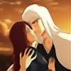 Lady1Venus's avatar