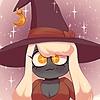 Lady3clipse's avatar