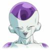 lady45's avatar