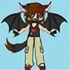 lady7569's avatar