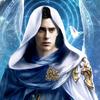 lady7archangels's avatar