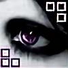 lady86lazarus's avatar