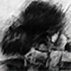 LadyA-611's avatar