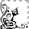 LadyAbraxas's avatar