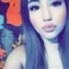 LadyAbuse's avatar