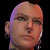 LadyAdrell's avatar