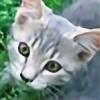 LadyAdularia's avatar