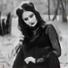 LadyAetele's avatar
