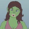 ladyailyn24's avatar