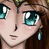 LadyAkeimi's avatar
