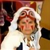 LadyAkeldama's avatar