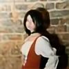 LadyAlaska's avatar