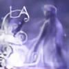 ladyaleahria's avatar