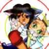 LadyAlexiaLastHope's avatar