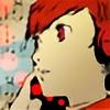 LadyAlistar's avatar
