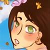 Ladyalucard1's avatar