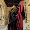 LadyAlyndra's avatar