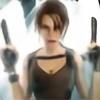 LadyAmaryllisLarkin's avatar