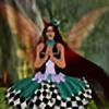 LadyAmena's avatar