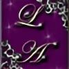 LadyAmethystine's avatar