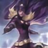 LadyAmothea's avatar