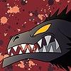 LadyAnaconda's avatar