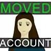 LadyAnaire's avatar