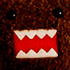 ladyancsi's avatar