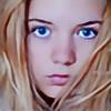 ladyang's avatar