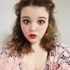 LadyAngie101's avatar