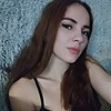 LadyAnnett's avatar
