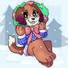 LadyAnnMajora's avatar