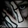 LadyAnnMisery's avatar