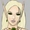 ladyansha's avatar