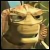 ladyapocalymon's avatar