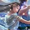 LadyAquanine73551's avatar