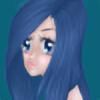LadyAquilonia's avatar
