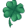 LadyAraissa's avatar