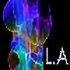 LadyArgon's avatar